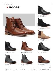 nantlis-jacks andre vol 2019 catalog zapatos por mayoreo wholesale shoes_page_2