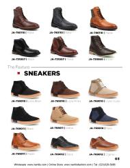 nantlis-jacks andre vol 2019 catalog zapatos por mayoreo wholesale shoes_page_3