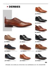 nantlis-jacks andre vol 2019 catalog zapatos por mayoreo wholesale shoes_page_4