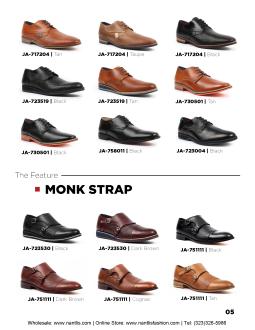 nantlis-jacks andre vol 2019 catalog zapatos por mayoreo wholesale shoes_page_5