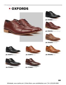 nantlis-jacks andre vol 2019 catalog zapatos por mayoreo wholesale shoes_page_6