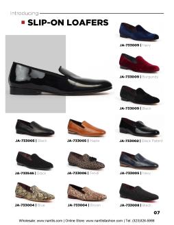 nantlis-jacks andre vol 2019 catalog zapatos por mayoreo wholesale shoes_page_7