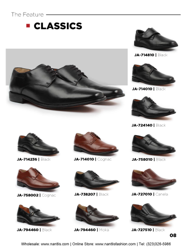 nantlis-jacks andre vol 2019 catalog zapatos por mayoreo wholesale shoes_page_8