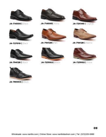 nantlis-jacks andre vol 2019 catalog zapatos por mayoreo wholesale shoes_page_9