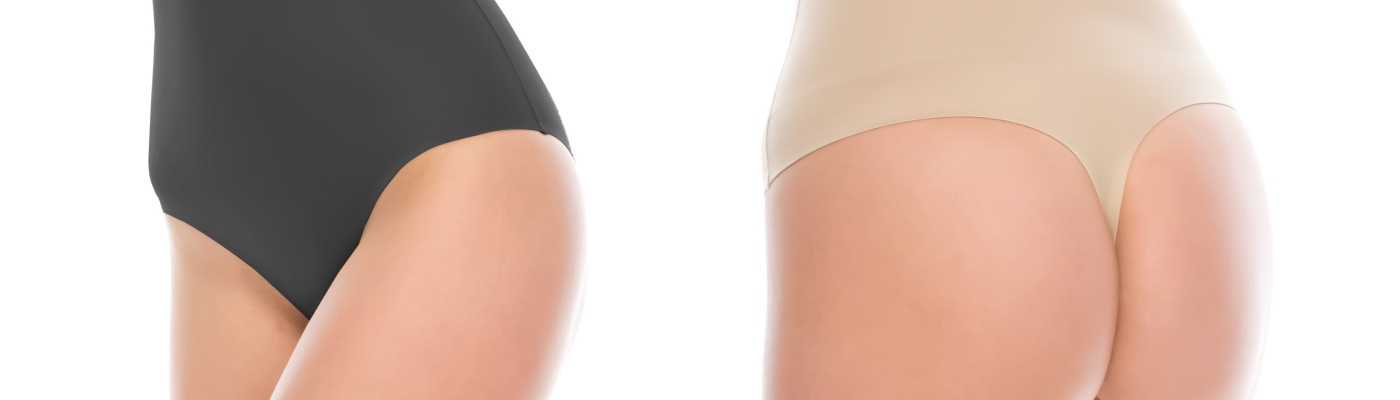 Nantlis fajas por mayoreo Body Shapers