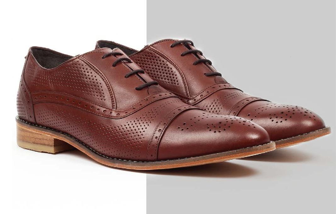 Wholesale Men Shoes Zapatos para hombre mayoreo jacks andre nantlis