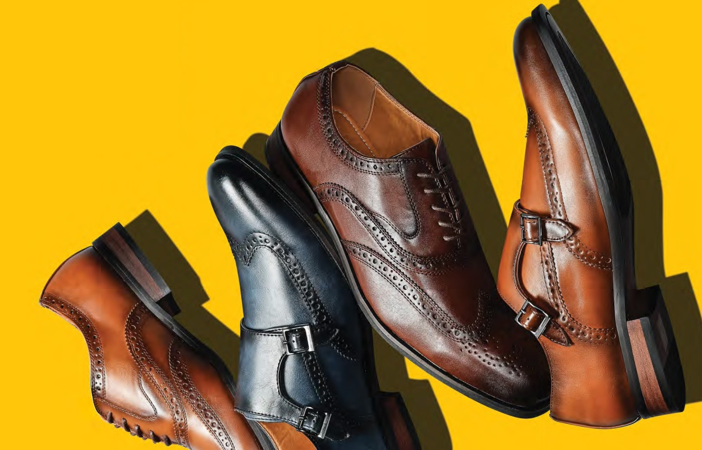Wholesale Mens dress shoes zapatos de vestir para hombre mayoreo nantlis