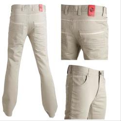 Nantlis CDP4202 Mens jeans pantalon para hombre