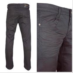 Nantlis FSJ3405 Mens jeans pantalon para hombre