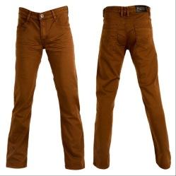 Nantlis FSJ4793 Mens jeans pantalon para hombre
