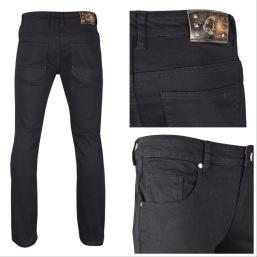 Nantlis PDJ6174 Mens pants pantalon para hombre