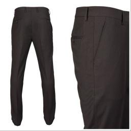 Nantlis PDP2899 Mens pant pantalon para hombre