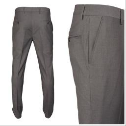 Nantlis PDP2901 Mens pant pantalon para hombre