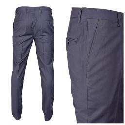 Nantlis PDP2903 Mens pant pantalon para hombre