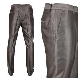 Nantlis PDP5566 Mens pant pantalon para hombre