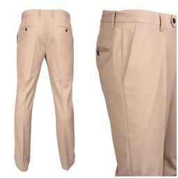 Nantlis PDP5629 Mens pant pantalon para hombre