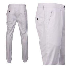 Nantlis PDP5631 Mens pant pantalon para hombre