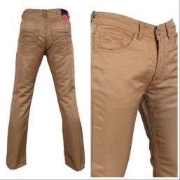 Nantlis STJ3081 Jeans jeans pantalon para hombre