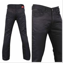 Nantlis STJ3289 Mens jeans pantalon para hombre