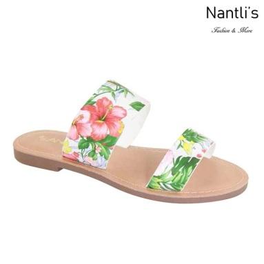 AN-Partial-1 Multi Zapatos de Mujer Mayoreo Wholesale Women Shoes Nantlis