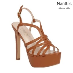 BL-Sarena-1 Nude Zapatos de Mujer Mayoreo Wholesale Women Heels Shoes Nantlis