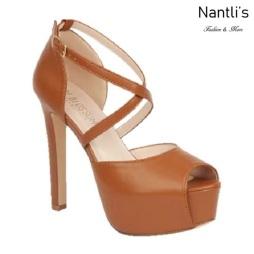 BL-Sarena-7 Nude Zapatos de Mujer Mayoreo Wholesale Women Heels Shoes Nantlis