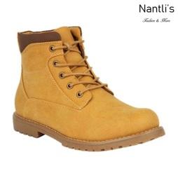 BL-Urvasi-33 Chami Botas de Mujer Mayoreo Wholesale Womens Boots Nantlis