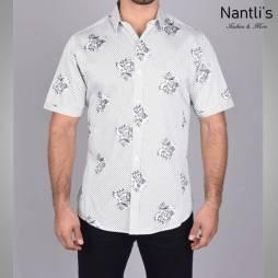 Nantlis Camisa PRS6341 Mens shirt
