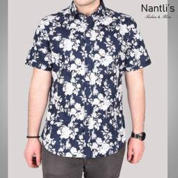 Nantlis Camisa PRS6342 Mens shirt