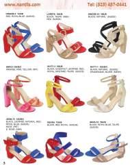 Nantlis Catalogo Zapatos de Mujer mayoreo Vol 1 Wholesale womens Shoes_Page_04