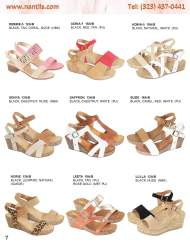 Nantlis Catalogo Zapatos de Mujer mayoreo Vol 1 Wholesale womens Shoes_Page_08