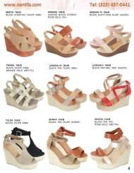 Nantlis Catalogo Zapatos de Mujer mayoreo Vol 1 Wholesale womens Shoes_Page_09