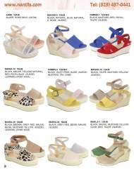 Nantlis Catalogo Zapatos de Mujer mayoreo Vol 1 Wholesale womens Shoes_Page_10
