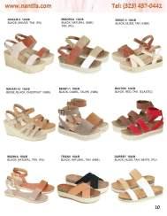 Nantlis Catalogo Zapatos de Mujer mayoreo Vol 1 Wholesale womens Shoes_Page_11