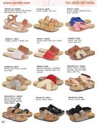Nantlis Catalogo Zapatos de Mujer mayoreo Vol 1 Wholesale womens Shoes_Page_14