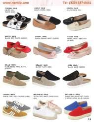 Nantlis Catalogo Zapatos de Mujer mayoreo Vol 1 Wholesale womens Shoes_Page_15