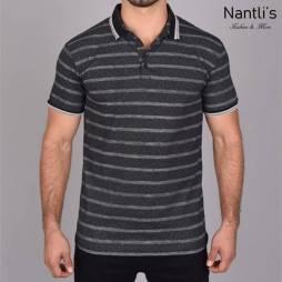 Nantlis playera APS1932 Mens polo shirt