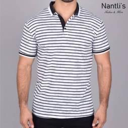 Nantlis playera APS1936 Mens polo shirt