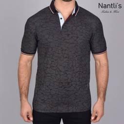 Nantlis playera APS1946 Mens polo shirt