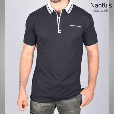 Nantlis playera JPS5690 Mens polo shirt