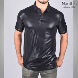 Nantlis playera JPS6108 Mens polo shirt