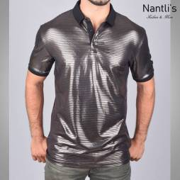 Nantlis playera JPS6109 Mens polo shirt