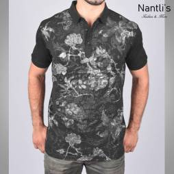 Nantlis playera JPS6110 Mens polo shirt