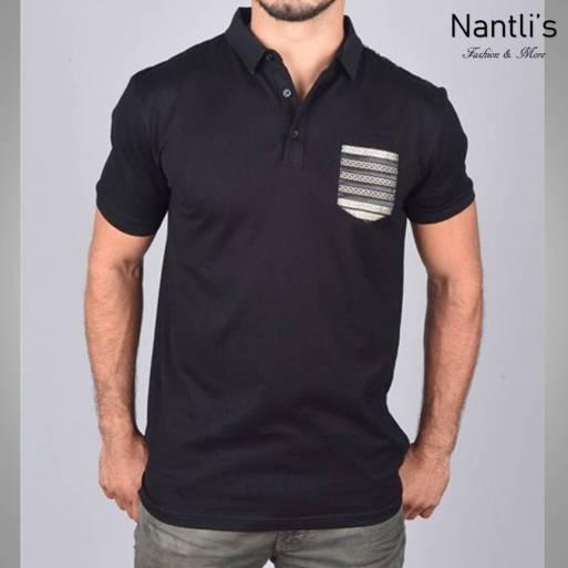 Nantlis playera JPS6115 Mens polo shirt