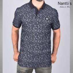 Nantlis playera JPS6119 Mens polo shirt