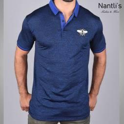 Nantlis playera JPS6121 Mens polo shirt