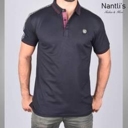 Nantlis playera JPS6122 Mens polo shirt