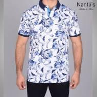 Nantlis playera JPS6274 Mens polo shirt