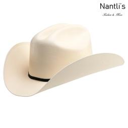 Nantlis Sombrero 1000x Recto Western Hats USA