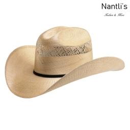 Nantlis Sombrero 100x Filipino Western Hats USA